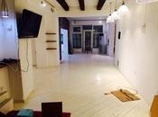 4 otaqlı ofis - Yasamal r. - 430 m² (5)