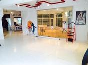 4 otaqlı ofis - Yasamal r. - 430 m² (8)