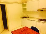 4 otaqlı ofis - Yasamal r. - 430 m² (10)