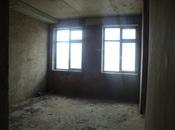 4 otaqlı yeni tikili - İnşaatçılar m. - 140 m² (3)