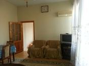 2 otaqlı köhnə tikili - Nizami m. - 56 m² (2)