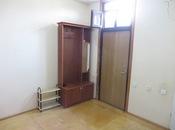 2 otaqlı köhnə tikili - Nizami m. - 56 m² (9)