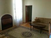 2 otaqlı köhnə tikili - Nizami m. - 56 m² (4)