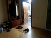 2 otaqlı köhnə tikili - Nizami m. - 56 m² (6)