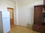 2 otaqlı köhnə tikili - Nizami m. - 56 m² (10)