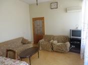 2 otaqlı köhnə tikili - Nizami m. - 56 m² (12)