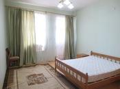2 otaqlı köhnə tikili - Nizami m. - 56 m² (16)