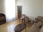 2 otaqlı köhnə tikili - Nizami m. - 56 m² (14)