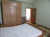 2 otaqlı köhnə tikili - Nizami m. - 56 m² (18)
