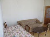 2 otaqlı köhnə tikili - Nizami m. - 56 m² (13)