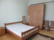 2 otaqlı köhnə tikili - Nizami m. - 56 m² (17)