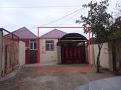 3 otaqlı ev / villa - NZS q. - 78 m²