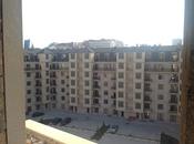 3 otaqlı yeni tikili - Xətai r. - 159 m²