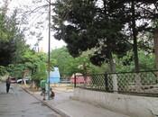 3 otaqlı köhnə tikili - Elmlər Akademiyası m. - 130 m² (20)