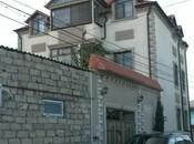 7 otaqlı ev / villa - NZS q. - 330 m²