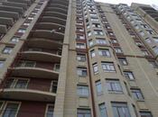 3-комн. новостройка - Ясамальский р. - 119 м²