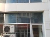 2-комн. офис - м. Проспект Азадлыг - 70 м²