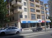 2 otaqlı ofis - Memar Əcəmi m. - 50 m²