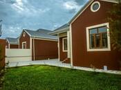 3 otaqlı ev / villa - Mehdiabad q. - 92 m²