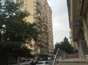 3 otaqlı yeni tikili - Elmlər Akademiyası m. - 128 m²