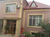 6-комн. дом / вилла - пос. Сулутепе - 250 м²