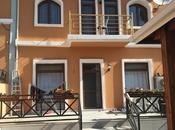 4 otaqlı ev / villa - Kirov q. - 188 m²