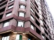 5-комн. новостройка - Насиминский  р. - 286 м²