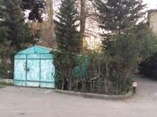 Qaraj - Neftçilər m. - 20 m²