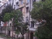 3 otaqlı köhnə tikili - Memar Əcəmi m. - 56 m²