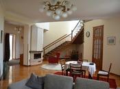 7 otaqlı ev / villa - Badamdar q. - 380 m² (2)