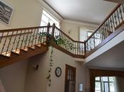 7 otaqlı ev / villa - Badamdar q. - 380 m² (4)