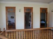 7 otaqlı ev / villa - Badamdar q. - 380 m² (5)