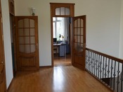 7 otaqlı ev / villa - Badamdar q. - 380 m² (6)