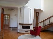 7 otaqlı ev / villa - Badamdar q. - 380 m² (7)