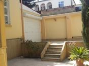 7 otaqlı ev / villa - Badamdar q. - 380 m² (14)