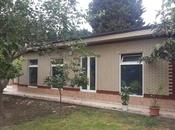 7 otaqlı ev / villa - Badamdar q. - 380 m² (15)