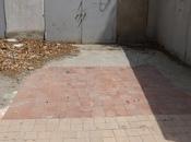 Qaraj - Əhmədli q. - 40 m²