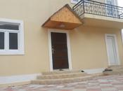 6-комн. дом / вилла - пос. Амирджаны - 220 м²
