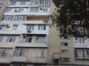 2-комн. вторичка - м. Мемар Аджеми - 62 м²