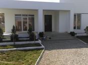 4 otaqlı ev / villa - Türkən q. - 125 m²