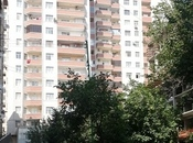3 otaqlı yeni tikili - Nərimanov r. - 123 m²