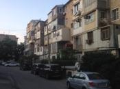 3 otaqlı köhnə tikili - Yasamal q. - 65 m²