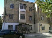 1 otaqlı ofis - Elmlər Akademiyası m. - 40 m²