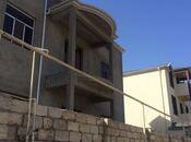 6 otaqlı ev / villa - Sabunçu r. - 390 m²