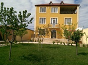 7 otaqlı ev / villa - Maştağa q. - 300 m²