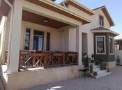 5 otaqlı ev / villa - Abşeron r. - 210 m²