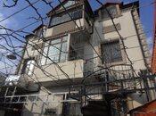 8 otaqlı ev / villa - Şah İsmayıl Xətai m. - 330 m²