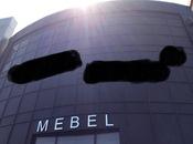 Obyekt - NZS q. - 1200 m²