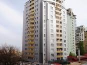 3 otaqlı yeni tikili - Yasamal r. - 136 m²