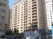 15 otaqlı ofis - Nəsimi r. - 600 m²
